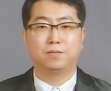 전영재 교수  사진