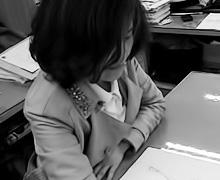 유진영 교수  사진
