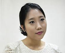 김효정 사진