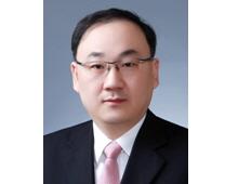 봉영준 교수  사진