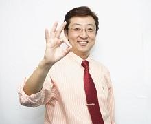 김재민 사진