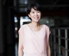 김소정 사진