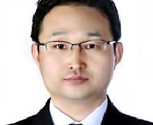 김석관 교수  사진