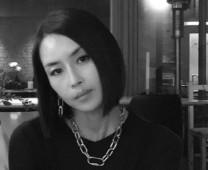 홍지영 교수  사진