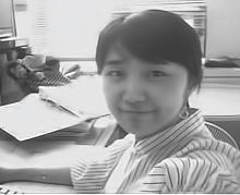 유은주 교수  사진