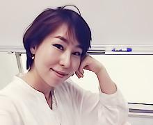 김남현 사진