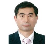 신광칠 교수  사진