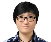 김순남 사진