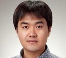 양정모 교수  사진