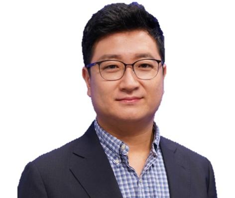신동혁 교수  사진