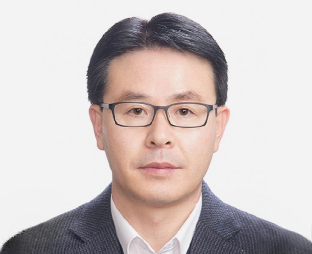김원길 사진