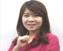 박소연 교수  사진