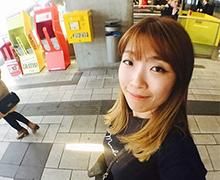 김도영 사진