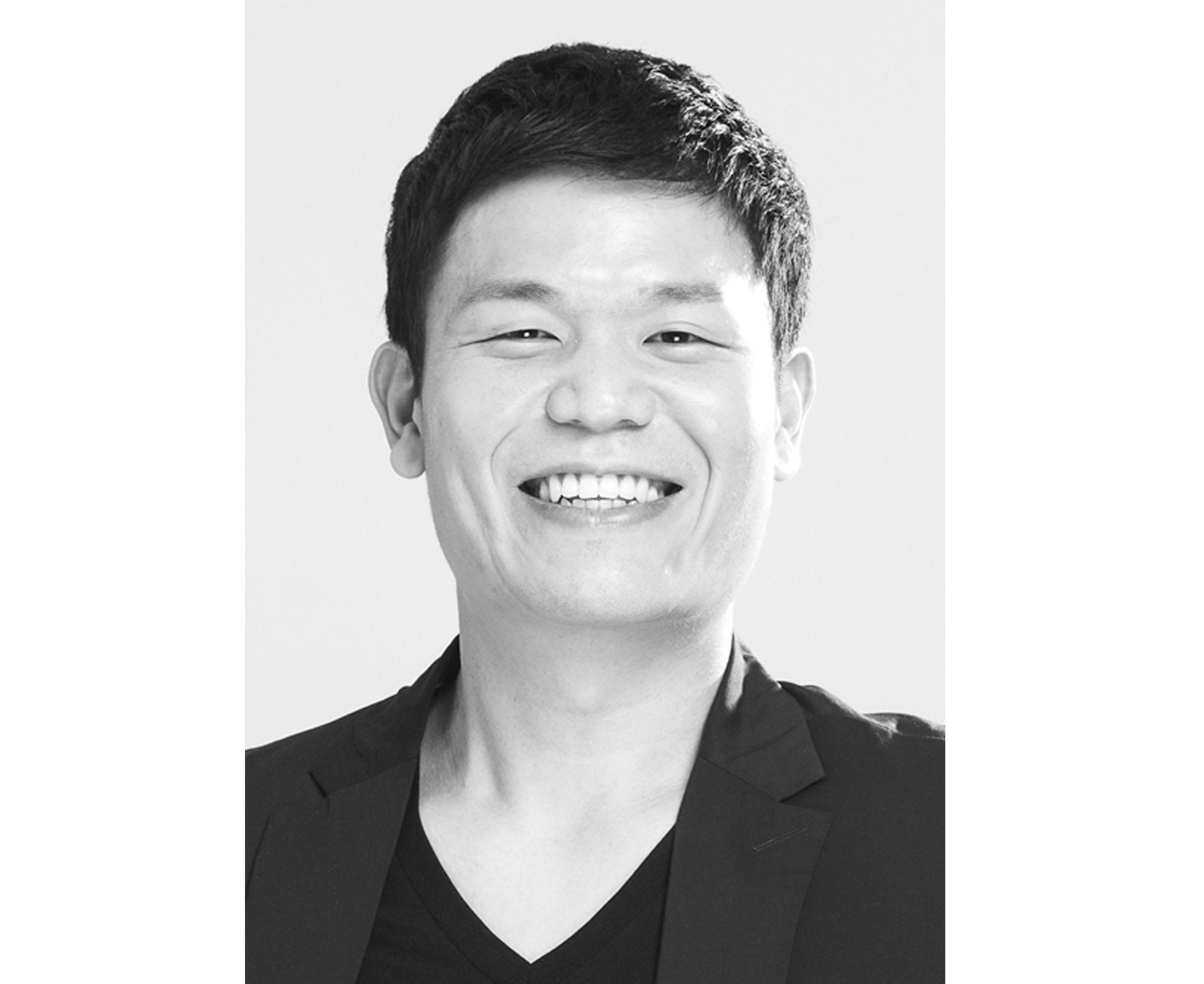박승원 사진