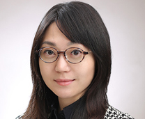 김아영 사진
