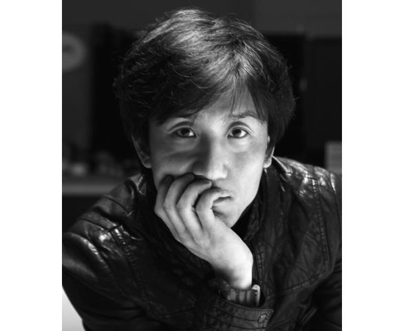 최기창 교수  사진