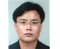 손연우 교수  사진