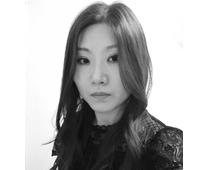 김이진 교수  사진