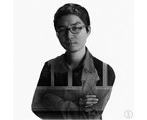 안진국 교수  사진
