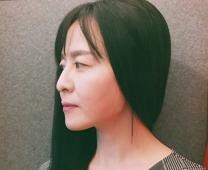 류미야 교수  사진