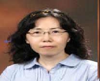 김수영 사진