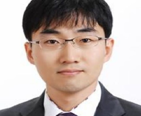 박필준 사진