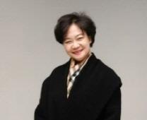 김은경 교수  사진