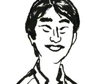 김민태 교수  사진