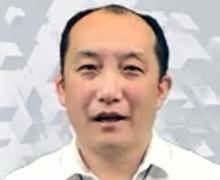최용석 교수  사진