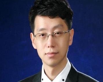 박성빈 사진