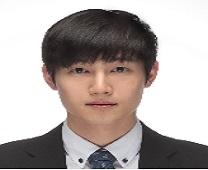 박성준 사진