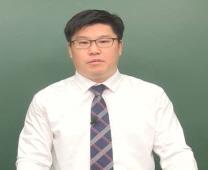 장대준 교수  사진