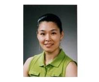 홍승연 교수  사진