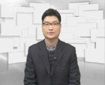 김기영 교수  사진