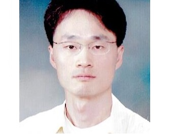이재호 교수  사진