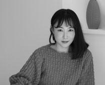 최은정 교수  사진