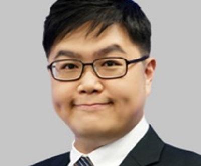 한병준 교수  사진