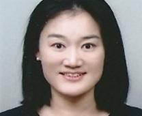 김선숙 교수  사진