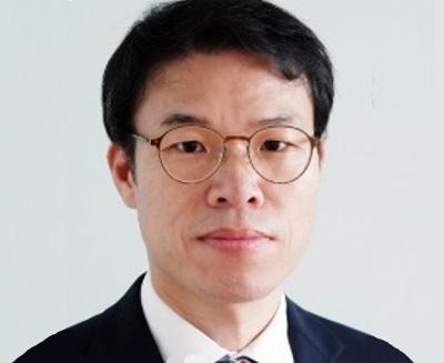 김남화 교수  사진