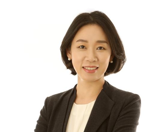 이소현 교수  사진
