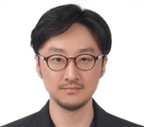 홍민기 교수  사진