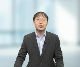 최영택 교수  사진