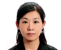 홍희기 교수  사진