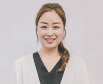 변희정 교수  사진