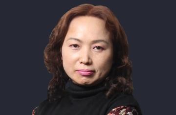 이은영 교수  사진