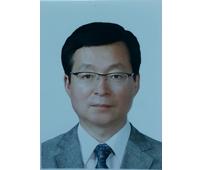 박기선 교수  사진