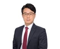 이덕훈 교수  사진