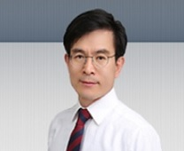손병복 교수  사진