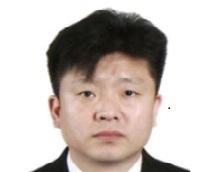 김영훈 교수  사진