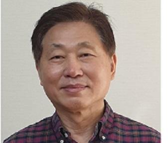 이희철 교수  사진